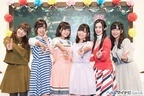 TVアニメ『がっこうぐらし!』、「巡ヶ丘学院高校 グレート文化祭!」開催