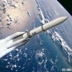 新たなアリアドネーの糸、欧州の次世代ロケット「アリアン6」の設計固まる - 【後編】「H3」ロケットはミーノータウロスになれるか