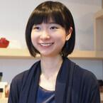 赤ちゃん・子ども用品に特化 - 学生起業家が日本の伝統産業を救う
