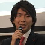 宮崎議員の不倫・議員辞職、「男性の育休取得に悪影響」を懸念する声が続出