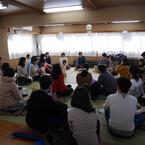 東京都武蔵野市で「保活交流会」を開催 - 不承諾通知に「働けない」の声