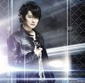 声優・下野紘、デビューシングル「リアル-REAL-」のミュージックビデオ公開