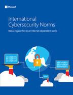 サイバーセキュリティは概念から実装する時代へ! - MS Cyber Trust Blog
