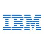 富士電機と日本IBMが協業、「自治体情報セキュリティクラウド」を構築へ