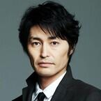 安田顕、映画『クレヨンしんちゃん』娘溺愛する父役に「目頭が熱くなった」
