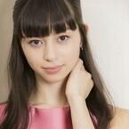 中条あやみ、美少女役オファー殺到の本音 - 「普通の女の子」を軸に成長したSeventeenモデル兼女優