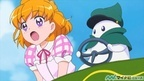 TVアニメ『魔法つかいプリキュア!』、第3話の先行場面カットを紹介
