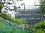 ビル・ゲイツの別荘で長野県軽井沢はどう変わる? 軽井沢の別荘事情