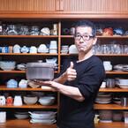 狭くても使い勝手よく - 人気料理ブロガー筋肉料理人さんのキッチンを拝見!