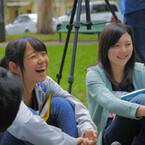 米Google社の見学も! - シリコンバレーで中高生が企業家精神を学ぶ春休み旅