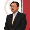 UL Japan、2016年の事業戦略を発表 - 山上社長「コンプライアンスのトータルソリューションを提供する」