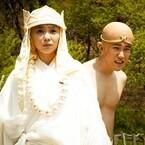 倉科カナら、下ネタ発言オンパレード! 『珍遊記』本編冒頭の6分公開