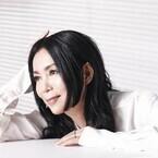 黒木瞳、竹内まりやを初監督作の主題歌に起用!「実に見事」な人生の応援歌