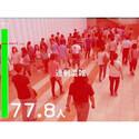NEC、東京マラソンでICTを活用した先進の警備システム・技術の実証実験
