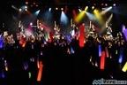 中村の巨人ファン発覚に渡部が虎の目に!? 「THE IDOLM@STER LIVE THE@TER DREAMERS 05」発売記念イベント