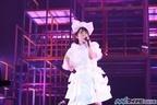 声優・内田真礼、1stライブ「Hello, 1st contact!」を開催! 新曲も初披露