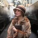 アカデミー賞助演女優賞に『リリーのすべて』のアリシア・ヴィキャンデル