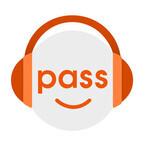 KDDI、ビートルズの楽曲を「うたパス」で提供 - 17アルバムを一挙公開
