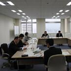 組み体操、一律中止にはせず - 東京都「判断は各学校で」