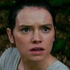 『スター・ウォーズ/フォースの覚醒』3・25上映終了! 次回作は来年12月公開