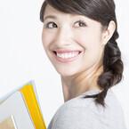 親になって「働く」と向きあう (10) 働く母になる前の思考トレーニング「育休プチMBA勉強会」