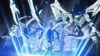 劇場版『遊☆戯☆王』、予告編を公開! 林遣都の声も初公開