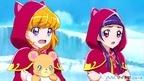 TVアニメ『魔法つかいプリキュア!』、第5話の先行場面カットを紹介