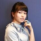 山本舞香、映画初主演『桜ノ雨』から振り返る青春と今 - 中学時代の恋「いま思い出してもキュンキュン」