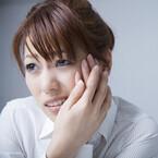 歯周病で早産のリスクが約7倍に! 妊娠する前に知っておきたいこと