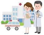 保険なう (4) 混合診療がついに解禁! 保険見直しの重要性もアップ - その理由とは?