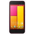 KDDI、「HTC J butterfly HTL23」をAndroid 5.0にアップデート