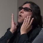 佐村河内氏のドキュメンタリー映画公開 - 森達也監督「解釈は自由で良い」