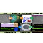 阪大、ヒトiPS細胞から角膜上皮を作製 - 動物モデルで治療効果確認