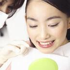 妊娠中に虫歯……治療はできる? 歯科医師「時期を選べば妊婦も治療可能」
