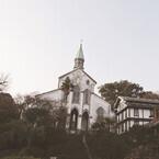 """長崎""""教会群""""からみる世界遺産登録のハードルの高さ【後編】"""