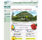 大韓航空、成田&福岡-ホノルル便が往復4万5,000円~ - 会社創立45周年