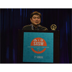 デジガレ・MIT Media Lab所長の伊藤 穰一氏が「SXSW Interactive」殿堂入り