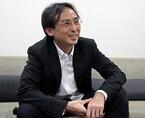 中川淳一郎に聞く、節約の極意「いかに自分がそのままで幸せかを知れ」