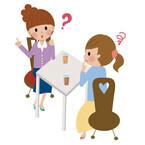 親になって「働く」と向きあう (11) ママたちの議論は有効に機能する? - 「育休プチMBA勉強会」の秘密