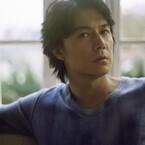 福山雅治、ジョン・ウー監督最新作で主演 - 高倉健さん主演作の再映画化版
