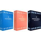 デジタルステージ、動画広告などのテンプレートを収録する動画作成ソフト