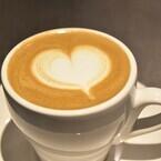 京都の人気コーヒー店が東京初進出 - 24時間営業の