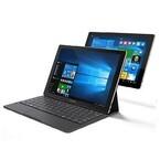 サムスンの12型Windowsタブレット「Galaxy Tab Pro S」が約900ドルで発売
