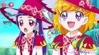 TVアニメ『魔法つかいプリキュア!』、第7話の先行場面カットを紹介