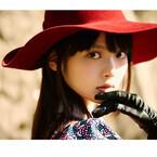 人気声優・上坂すみれ、文化放送で地上波単独ラジオ4月2日よりスタート