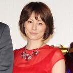 米倉涼子、ブラック・ウィドウの吹き替え続投も「名前忘れました」