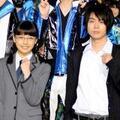山田涼介『暗殺教室』イベントでのイケメンフレーズに、観客からブーイング