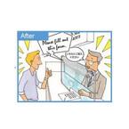凸版印刷、自治体窓口業務向け音声翻訳システムの研究開発に着手