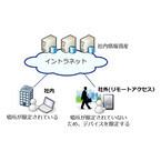 KDDIが解説する「リモートアクセス」導入のポイント