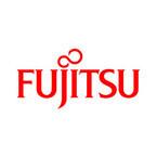 富士通研、サーバの電源交換時期を自己診断するソフトウェア